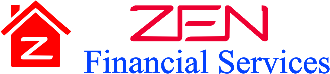 Zen Financial Services